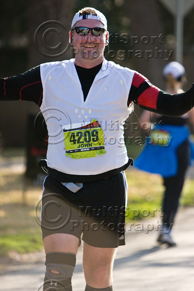 20100214_Austin Marathon_157