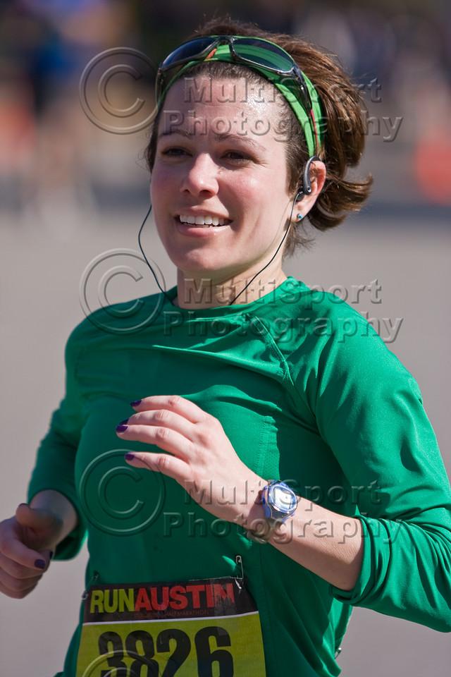 20100214_Austin Marathon_320