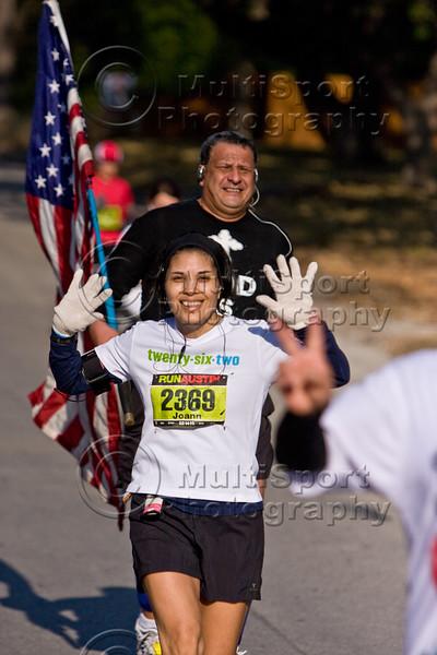 20100214_Austin Marathon_140