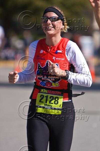 20100214_Austin Marathon_468