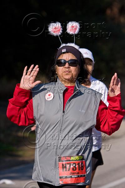 20100214_Austin Marathon_253