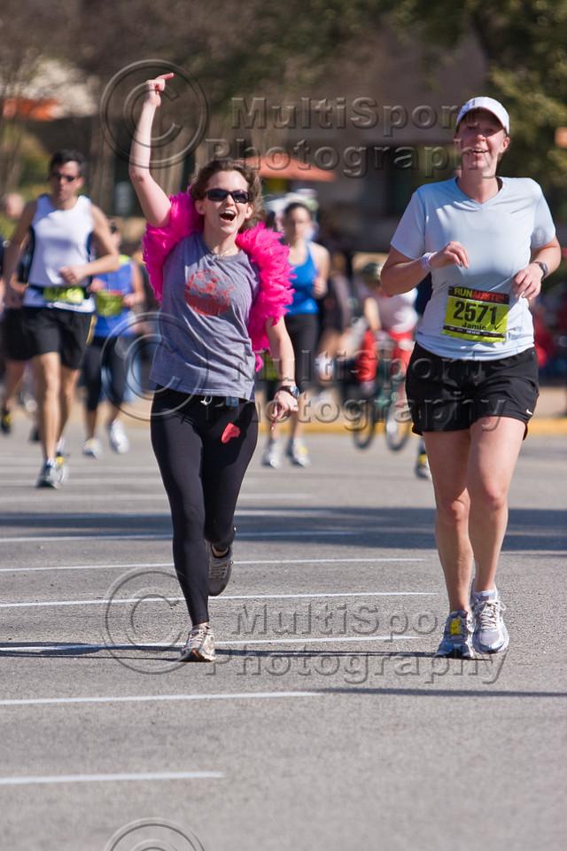 20100214_Austin Marathon_330