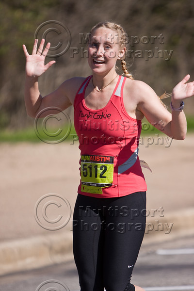 20100214_Austin Marathon_449