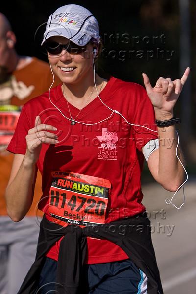 20100214_Austin Marathon_255
