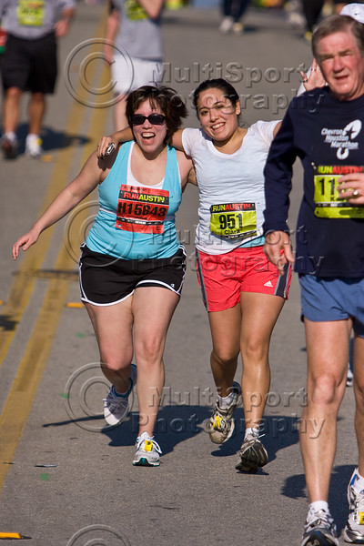 20100214_Austin Marathon_188