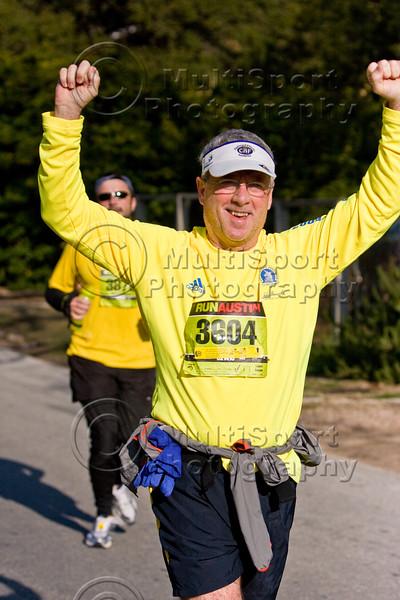 20100214_Austin Marathon_179