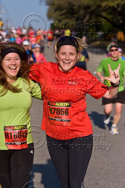 20100214_Austin Marathon_098