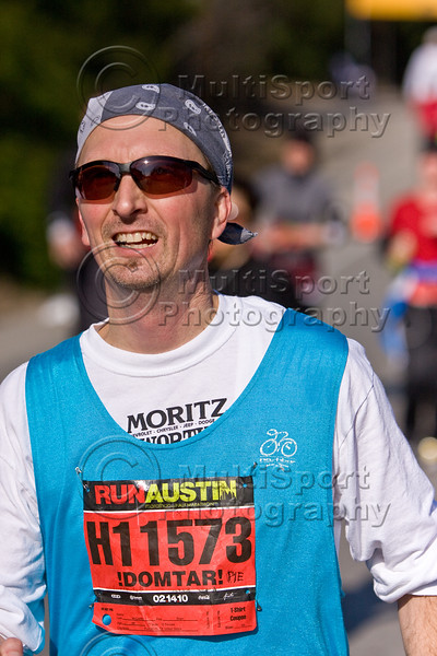 20100214_Austin Marathon_234