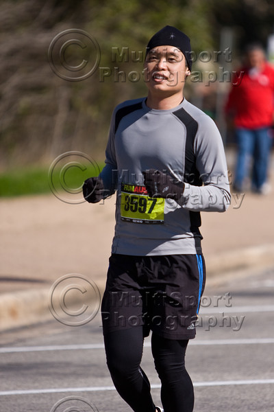 20100214_Austin Marathon_397
