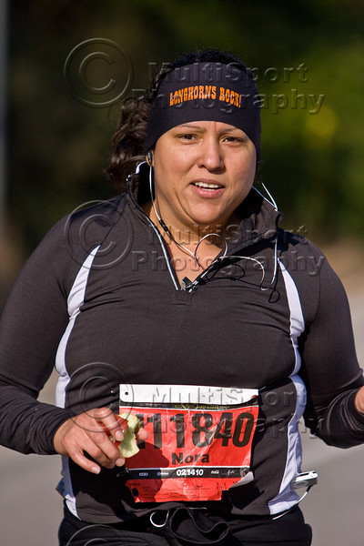 20100214_Austin Marathon_203