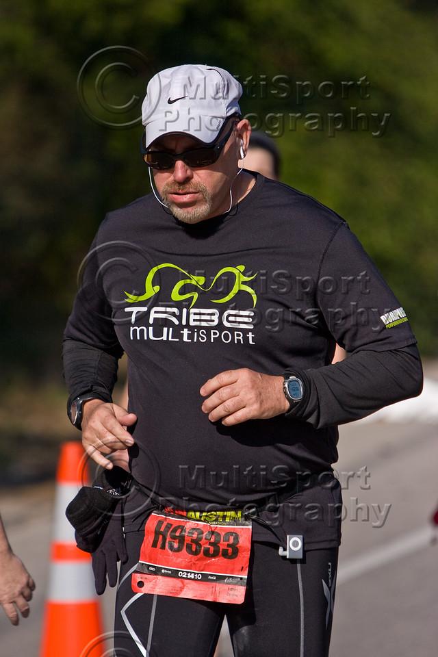 20100214_Austin Marathon_226