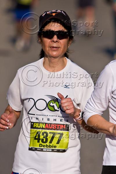 20100214_Austin Marathon_092