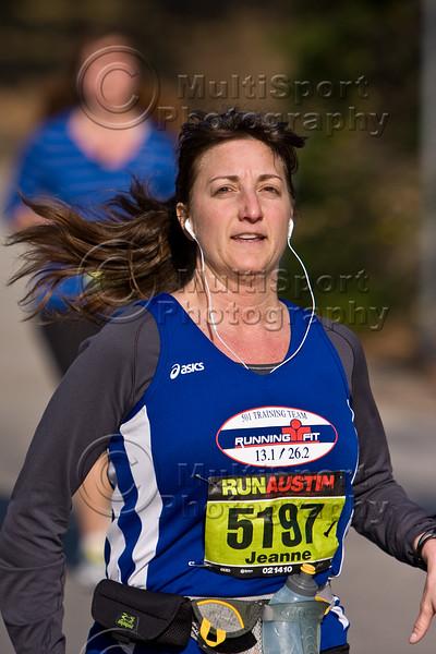 20100214_Austin Marathon_166