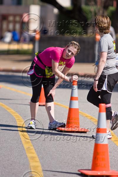 20100214_Austin Marathon_525