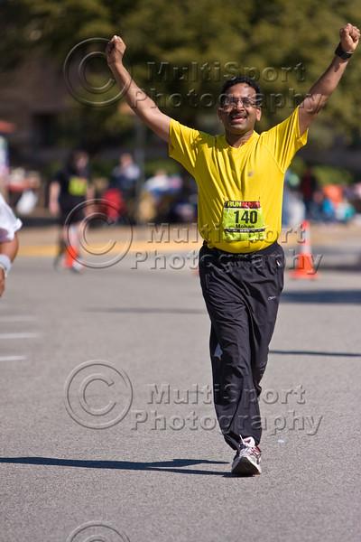 20100214_Austin Marathon_516