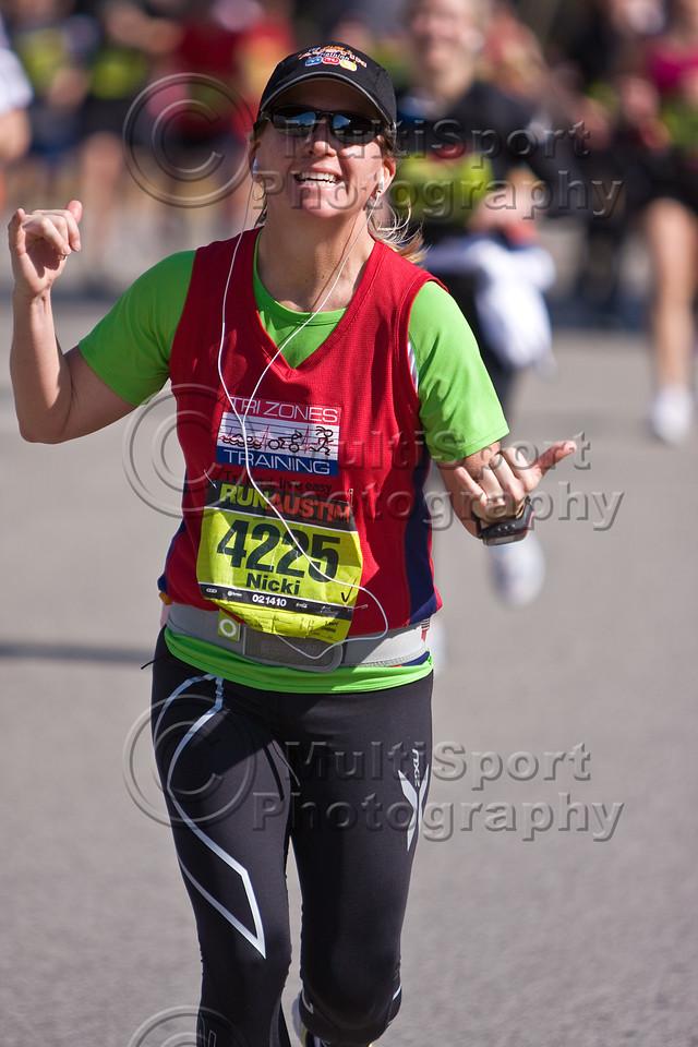 20100214_Austin Marathon_388