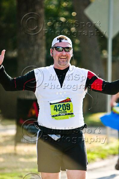 20100214_Austin Marathon_159