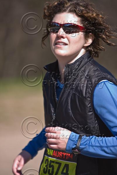 20100214_Austin Marathon_505