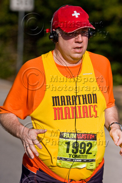 20100214_Austin Marathon_191