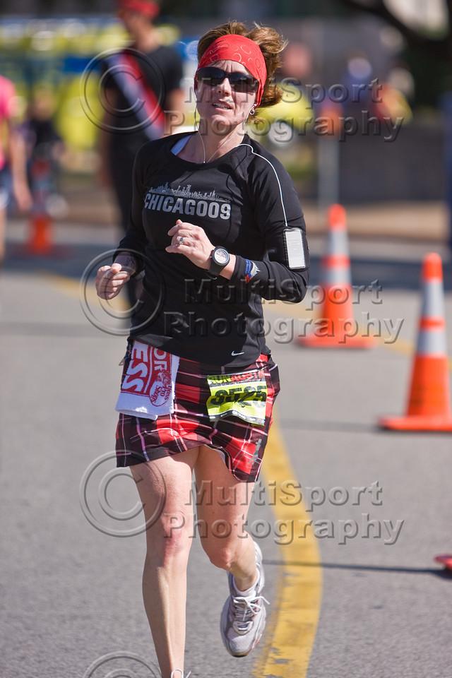 20100214_Austin Marathon_396