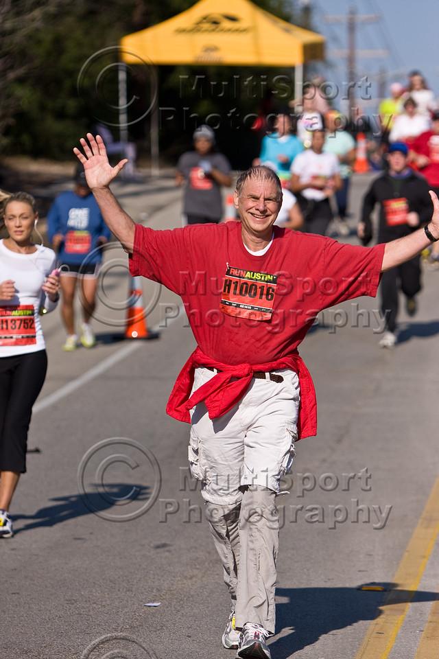 20100214_Austin Marathon_257