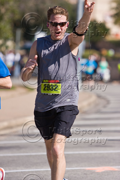 20100214_Austin Marathon_381