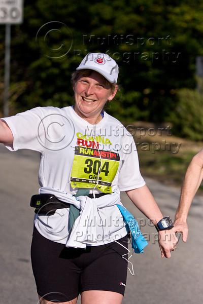 20100214_Austin Marathon_187