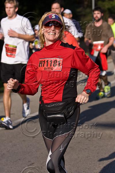 20100214_Austin Marathon_114