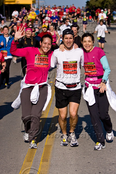 20100214_Austin Marathon_151