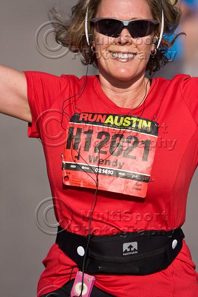 20100214_Austin Marathon_141