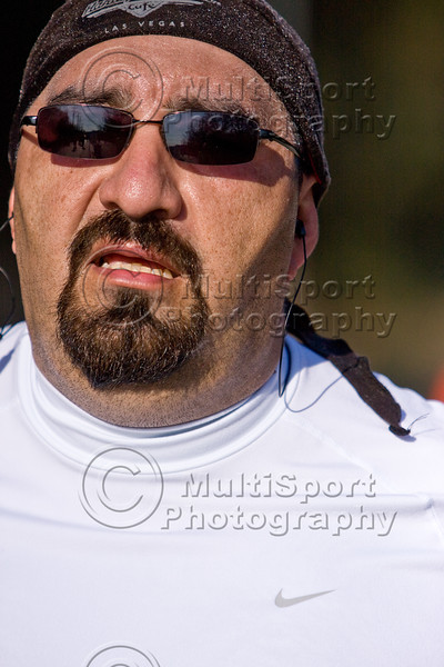 20100214_Austin Marathon_204