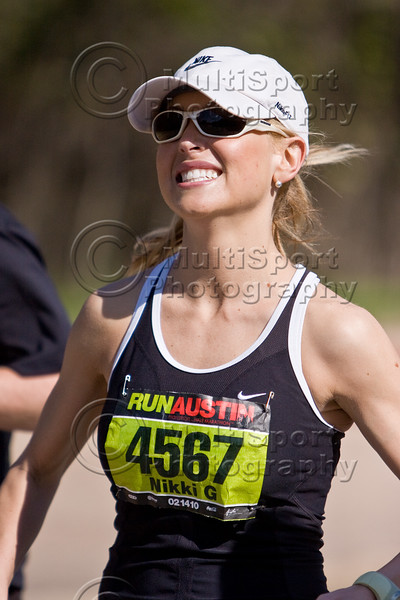 20100214_Austin Marathon_463