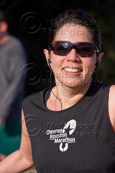20100214_Austin Marathon_107