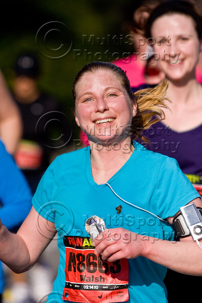 20100214_Austin Marathon_160
