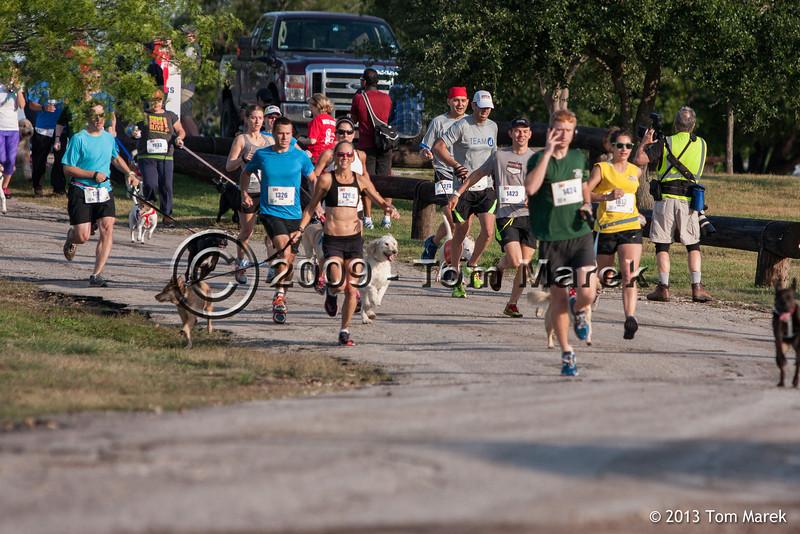 130511 5K9 Run-038