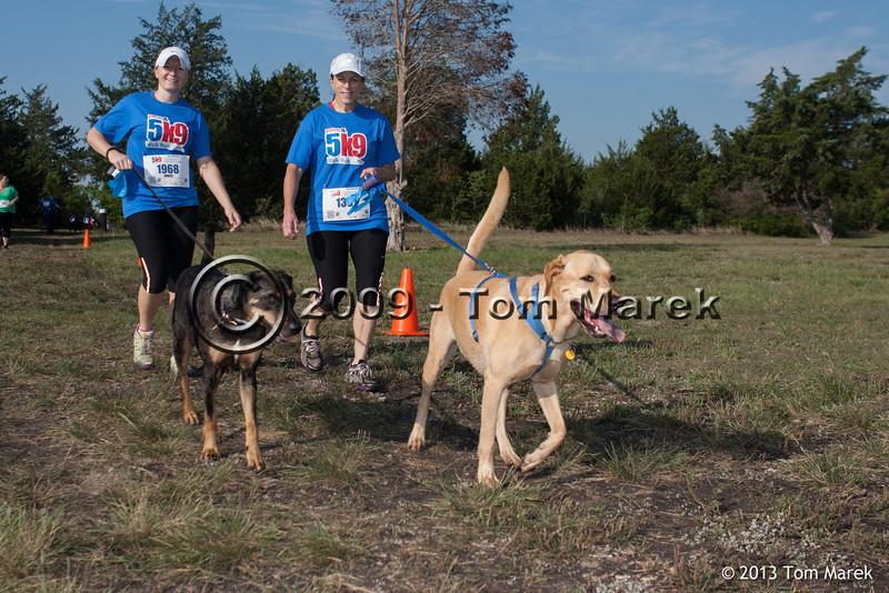 130511 5K9 Run-157