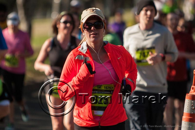 2013 AusMarathon-145