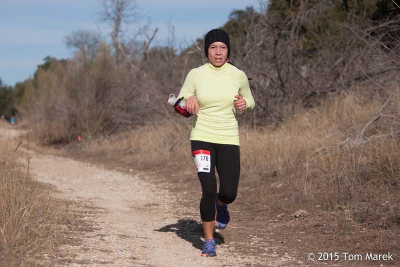 2015 B&B Trail Run-080
