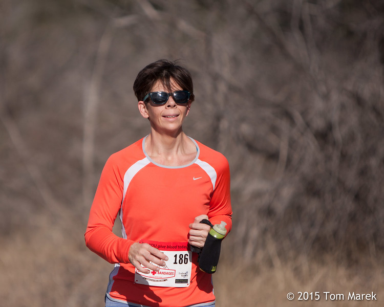 2015 B&B Trail Run-160