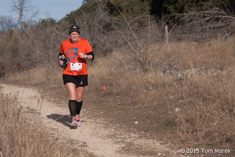 2015 B&B Trail Run-059