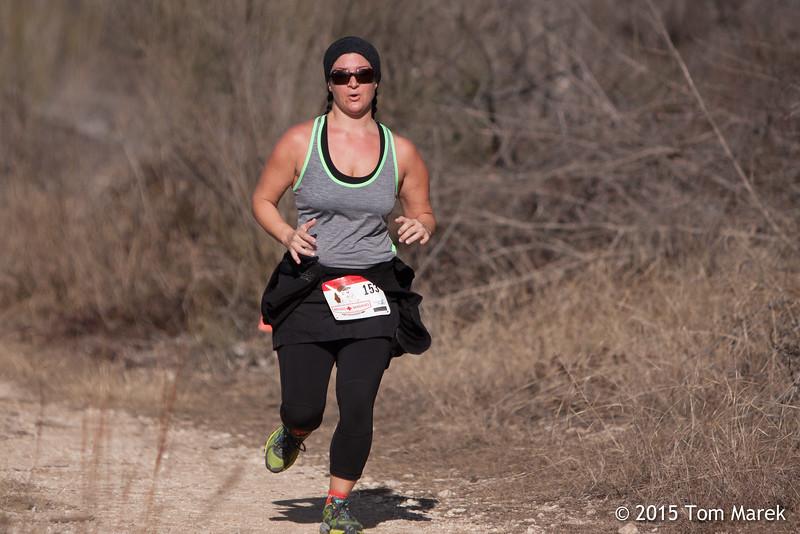 2015 B&B Trail Run-161