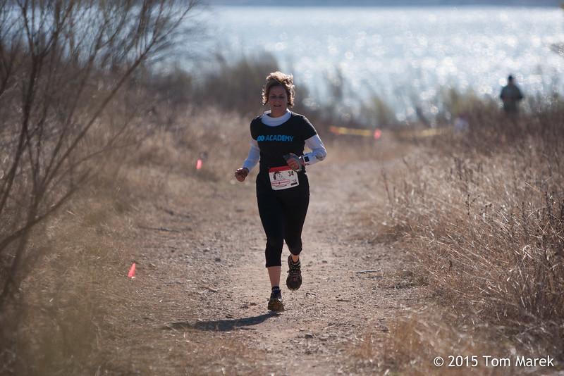 2015 B&B Trail Run-208
