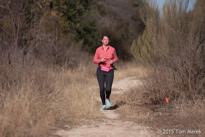 2015 B&B Trail Run-151