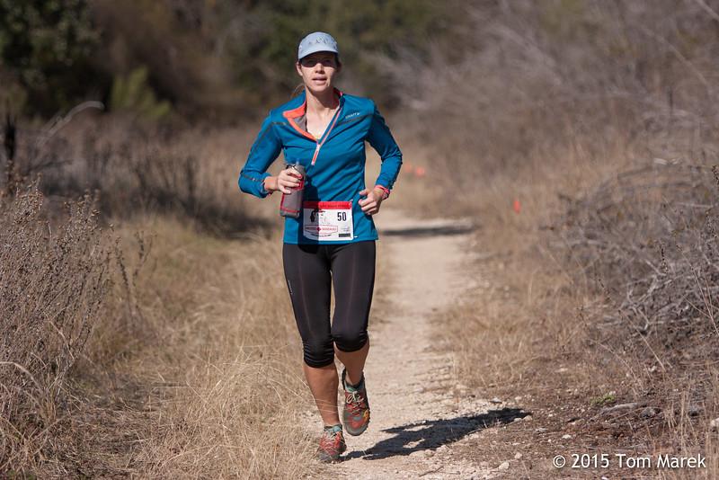 2015 B&B Trail Run-244