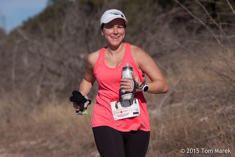 2015 B&B Trail Run-145