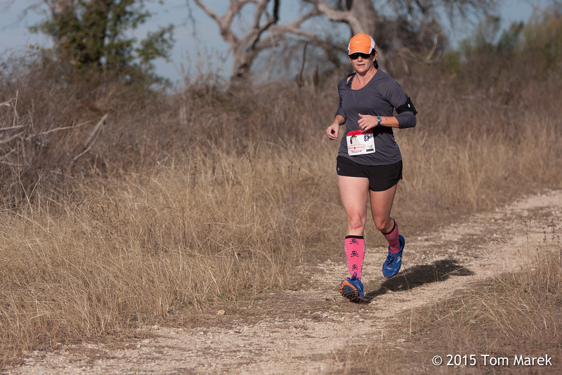 2015 B&B Trail Run-045