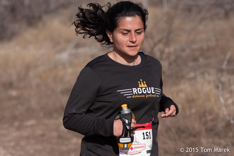 2015 B&B Trail Run-190