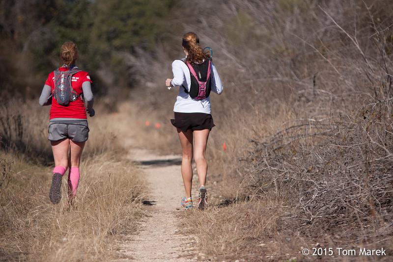 2015 B&B Trail Run-245