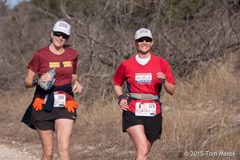 2015 B&B Trail Run-165