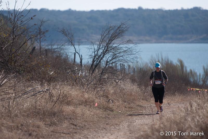 2015 B&B Trail Run-247